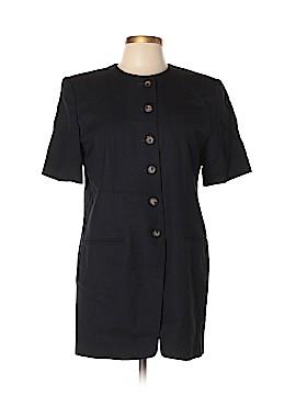 Chaus Jacket Size 10