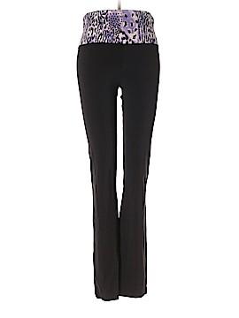 VS Yoga Yoga Pants Size S
