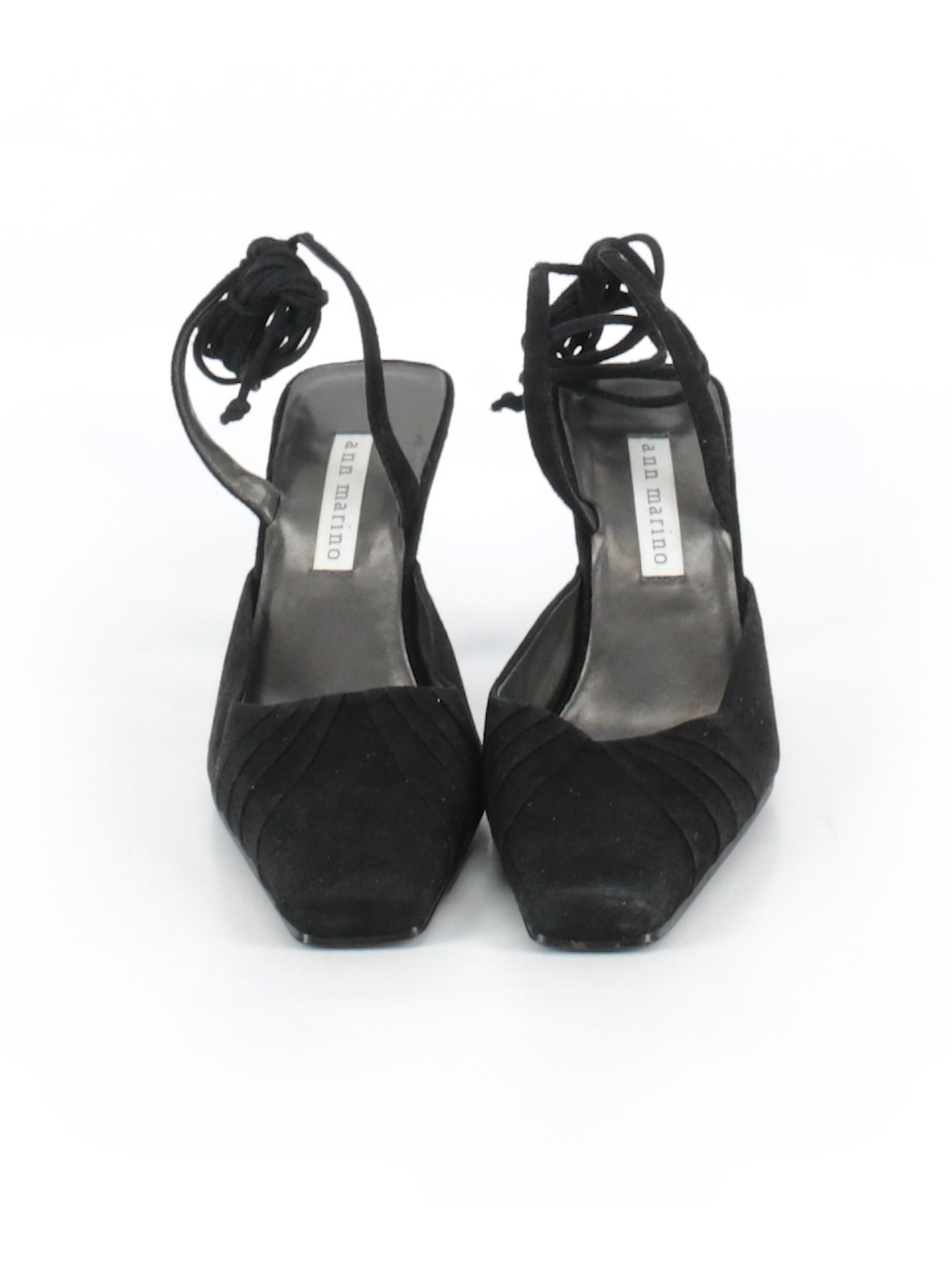 Heels Marino Ann Marino promotion Marino Boutique Heels promotion Ann Boutique Boutique Ann promotion Heels qOf7q