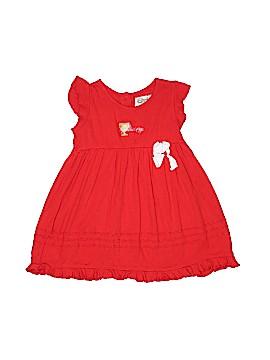 Garb Dress Size 3T