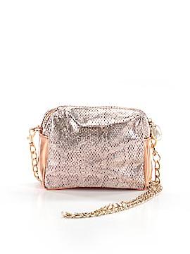 Deux Lux Shoulder Bag One Size
