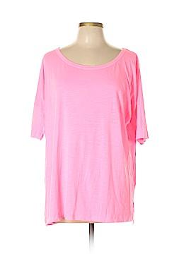 Gap Short Sleeve T-Shirt Size L (Tall)
