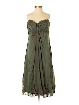 Vera Wang Cocktail Dress Size 4