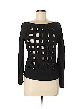 Lorna Jane Long Sleeve Top Size XS