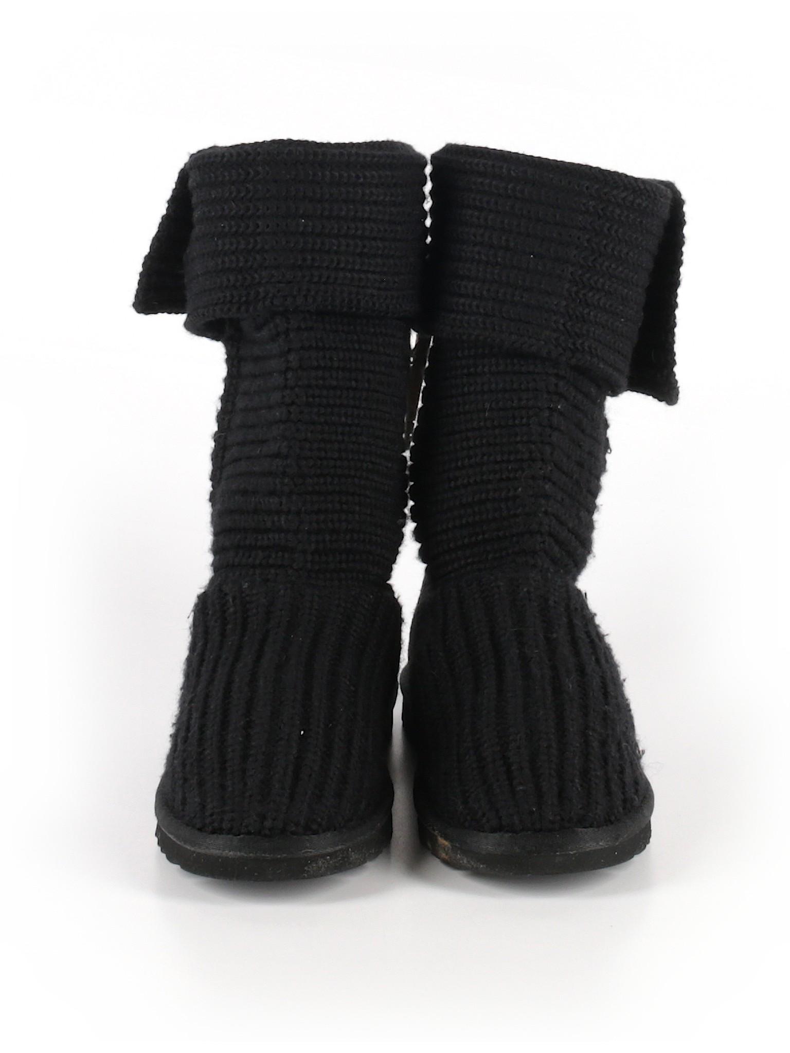 Boutique Boots promotion Boutique promotion Australia Ugg Ugg Australia rq074r