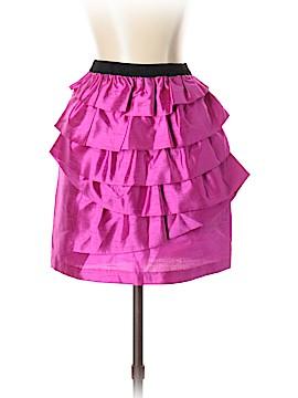 Fumblin' Foe Formal Skirt Size S