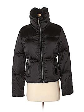 H Hilfiger Coat Size S