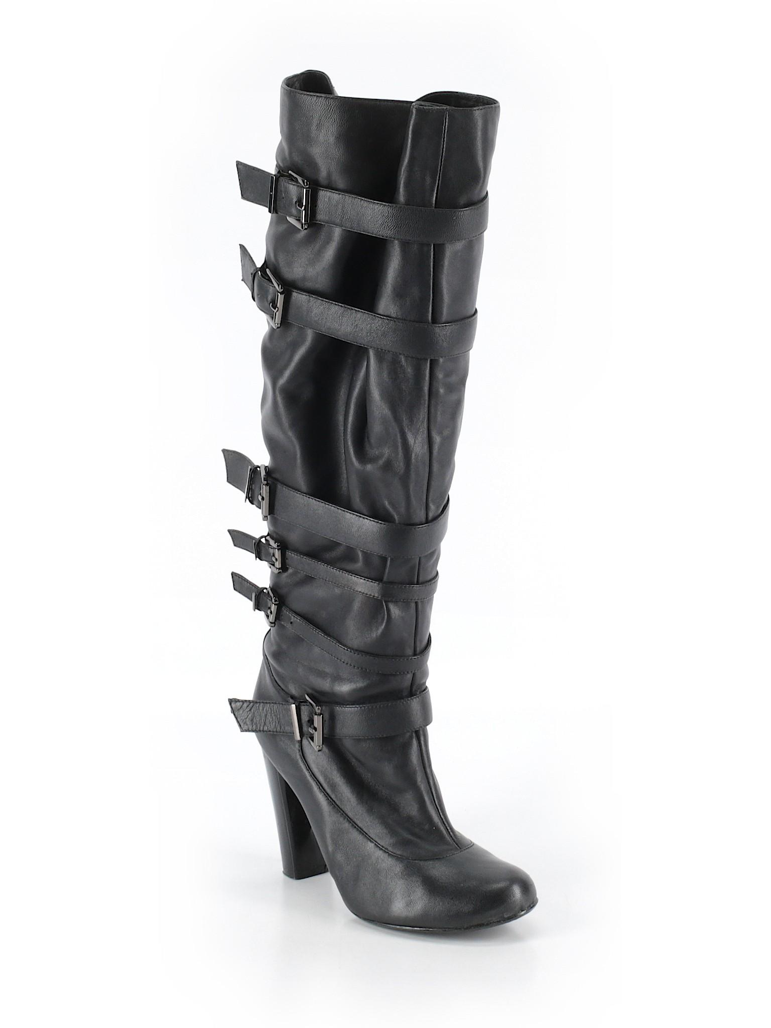 Boutique promotion Boutique Boots Aldo promotion B4qHT8B