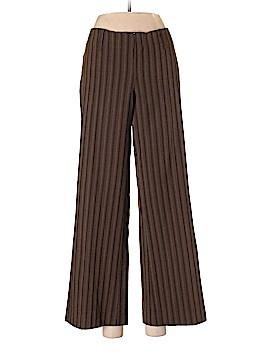 Buffalo by David Bitton Dress Pants 28 Waist