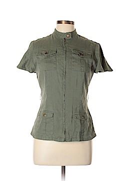 BOSTON DESIGN STUDIO Jacket Size 10