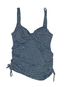 Prego Swimwear Swimsuit Top Size M (Maternity)