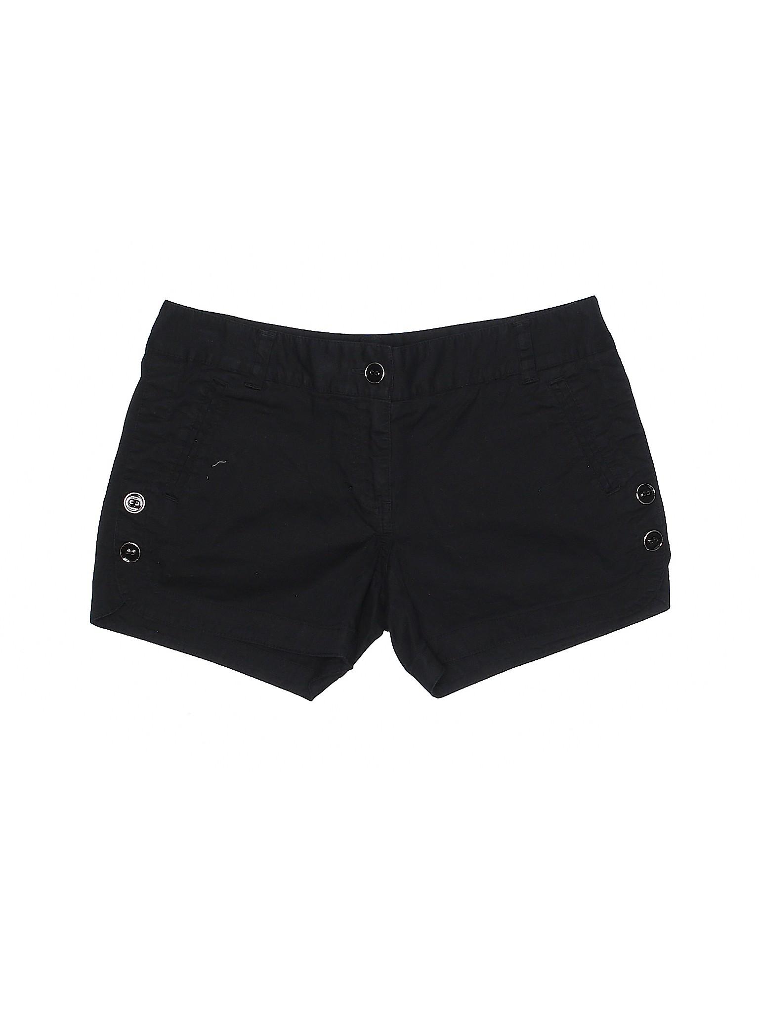 Shorts The Boutique Limited Khaki Shorts Boutique Khaki Limited The qEwFBx