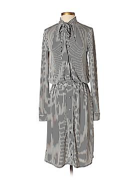 Ann Taylor Casual Dress Size ST