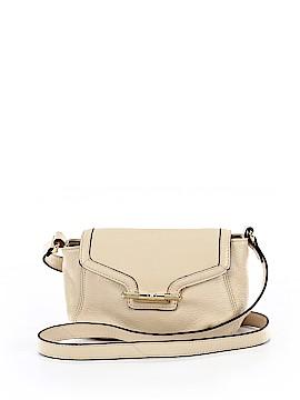 Aimee Kestenberg Crossbody Bag One Size