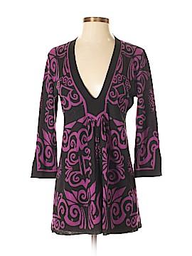 Du Jour Casual Dress Size XS