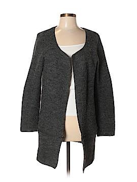 Keren Hart Cardigan Size L