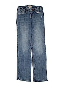 Gap Kids Outlet Jeans Size 10 (Slim)