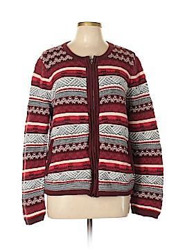 Ann Taylor LOFT Outlet Jacket Size XL