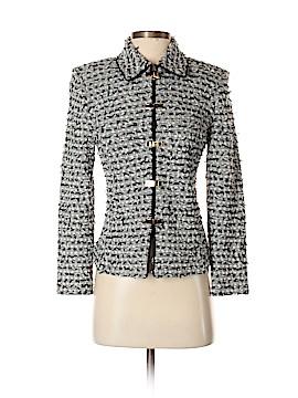St. John Collection Blazer Size 2