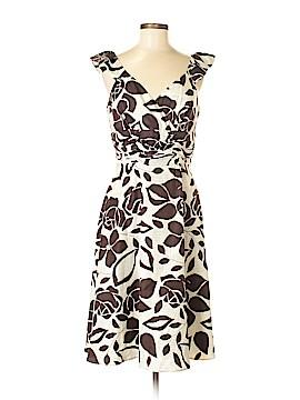 Chadwicks Casual Dress Size 8