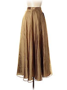 J.B.S. Formal Skirt Size 10