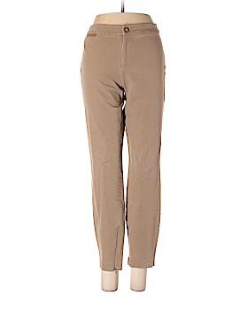 Ralph by Ralph Lauren Casual Pants Size 6