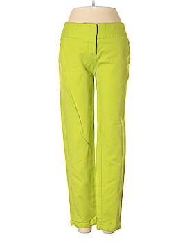 Worthington Khakis Size 4