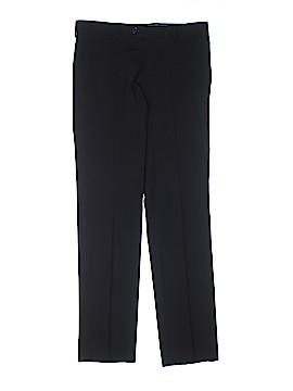 Tallia Dress Pants Size 6 (Slim)