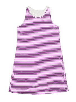 Lands' End Dress Size M (Kids)