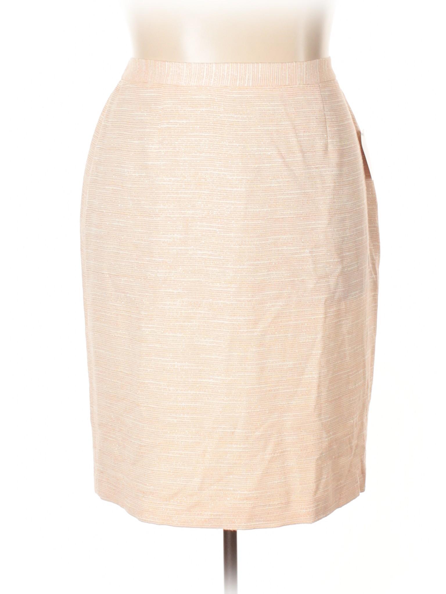 NIPON Skirt BOUTIQUE leisure Casual Boutique Hwqx15vBp1