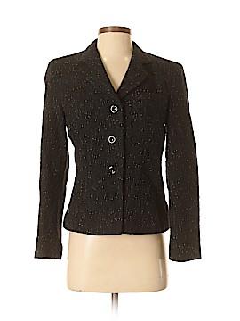 Kenar Wool Blazer Size 4