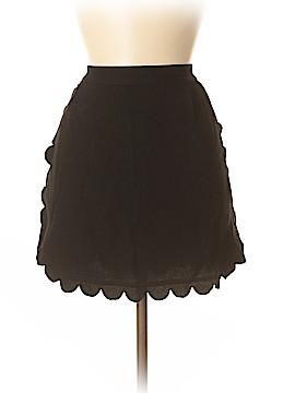 Club Monaco Casual Skirt Size 6