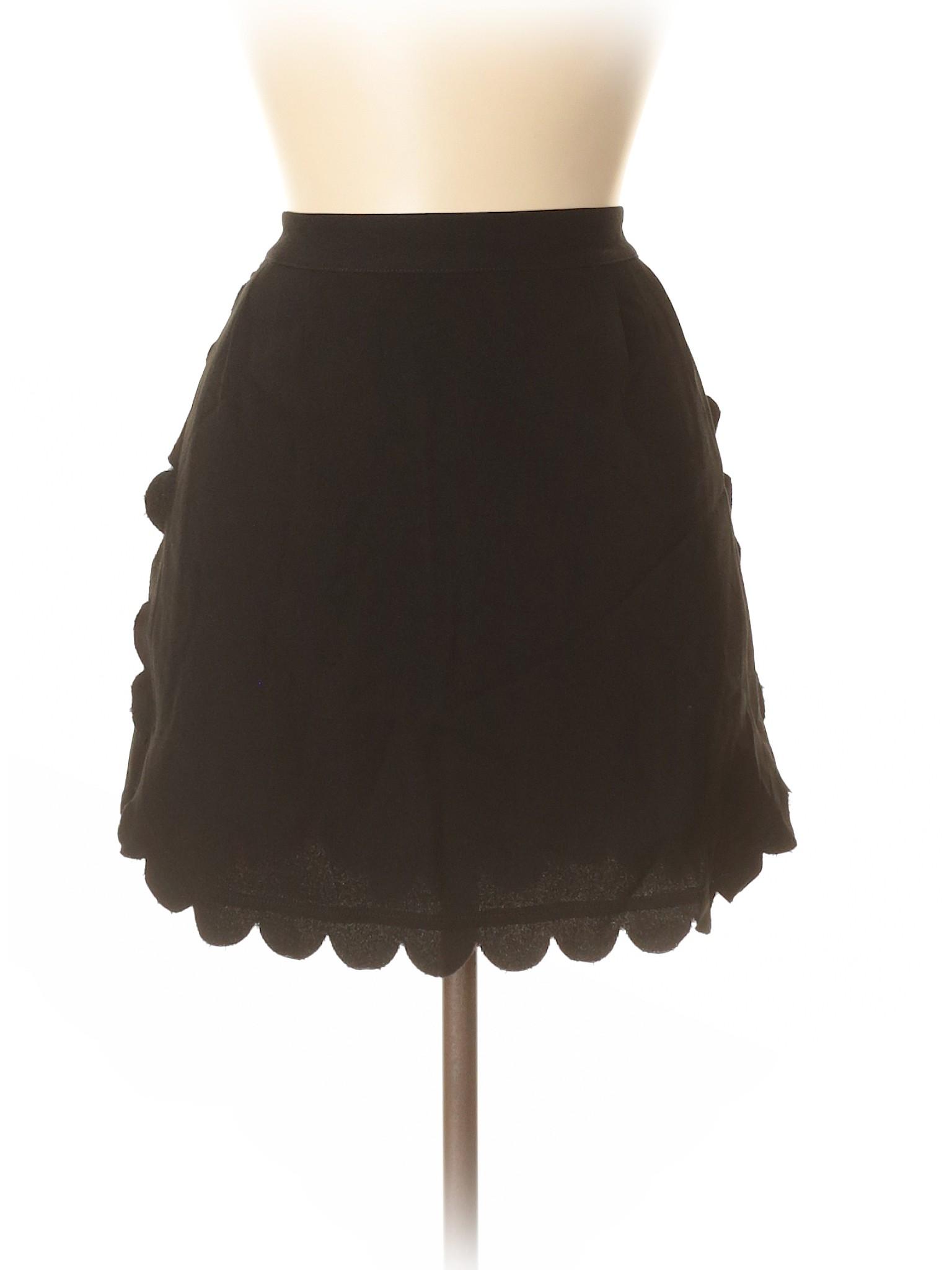 Casual Boutique Boutique Skirt Skirt Casual Boutique gdw16qOxI