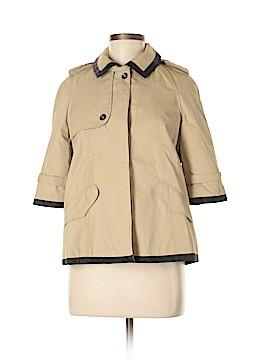 Rag & Bone Jacket Size 4