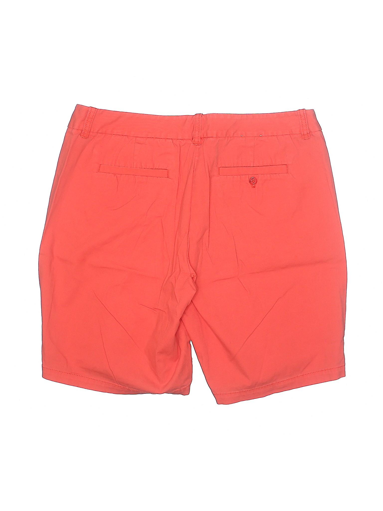 Khaki Shorts J Boutique Boutique J Crew xEqvI5X