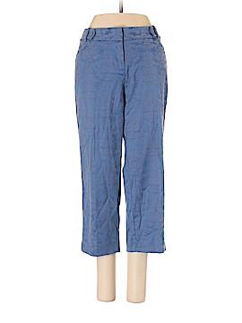 Ann Taylor LOFT Outlet Dress Pants Size 4 (Petite)