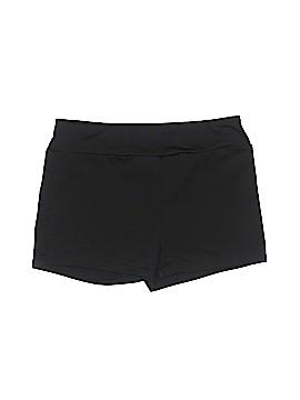 Free Style Athletic Shorts Size 10/12