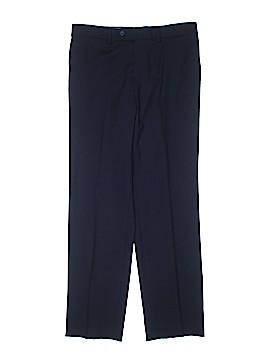 Tallia Wool Pants Size 8 (Slim)