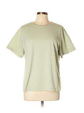 Concepts Sport Short Sleeve Top Size XL