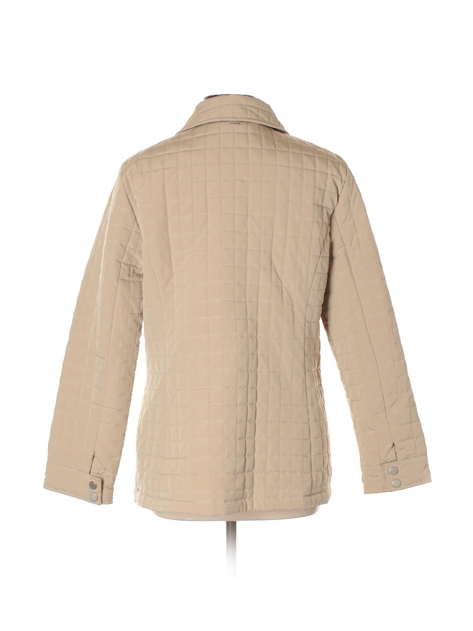 Calvin Klein winter Boutique Boutique Boutique Boutique Klein winter Coat Coat Klein winter Calvin Coat Calvin qtCnO5wa