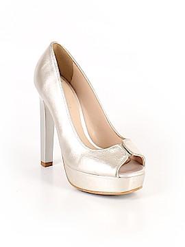 Westies Heels Size 36 (EU)
