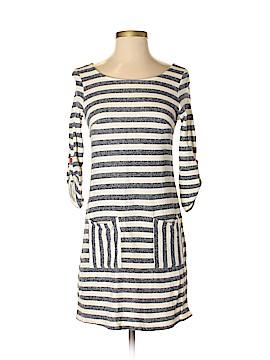 Twig & Perch Casual Dress Size XS