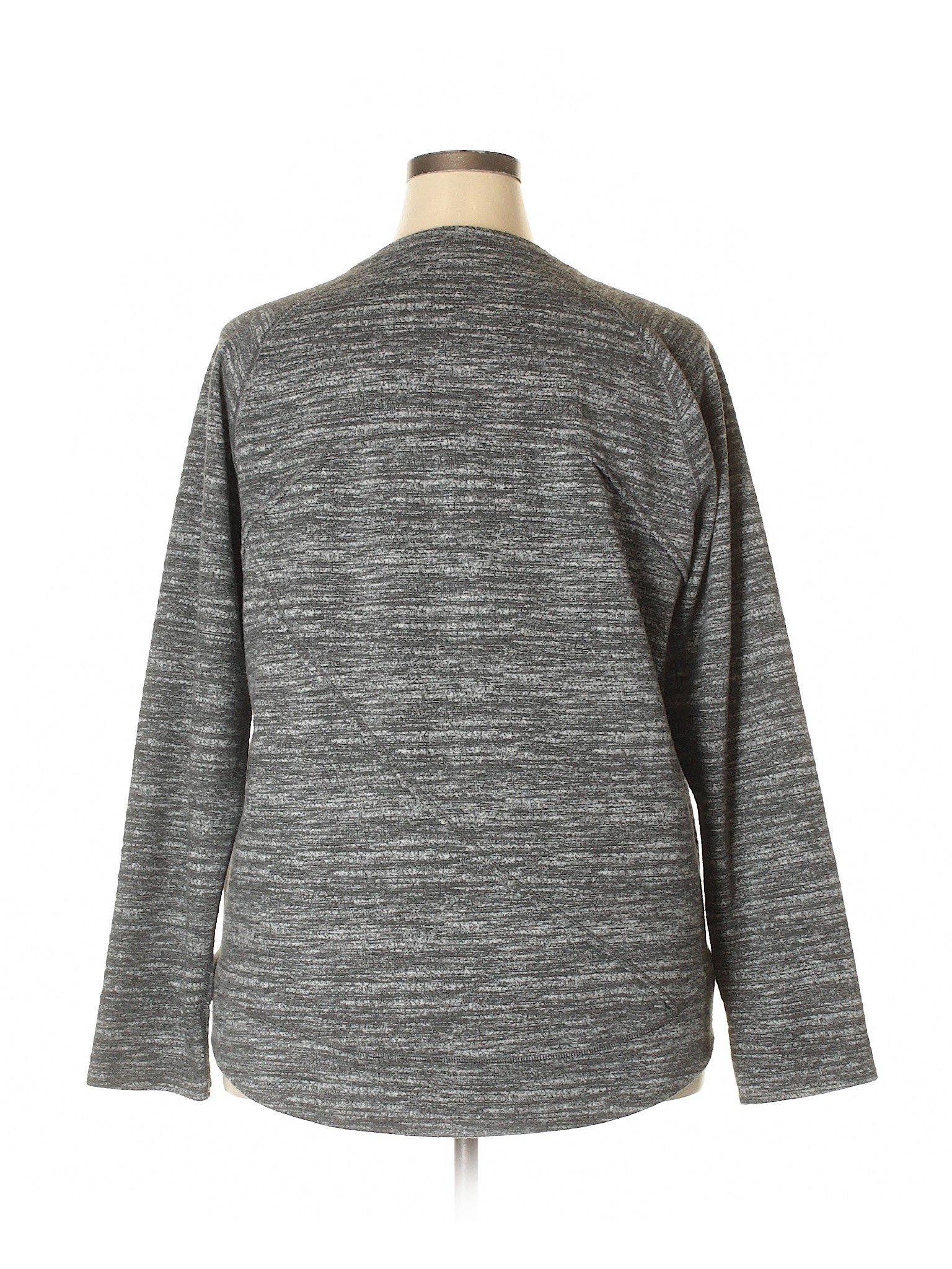 Sweater Boutique Boutique KIRKLAND KIRKLAND Pullover Signature xqaB0YRw