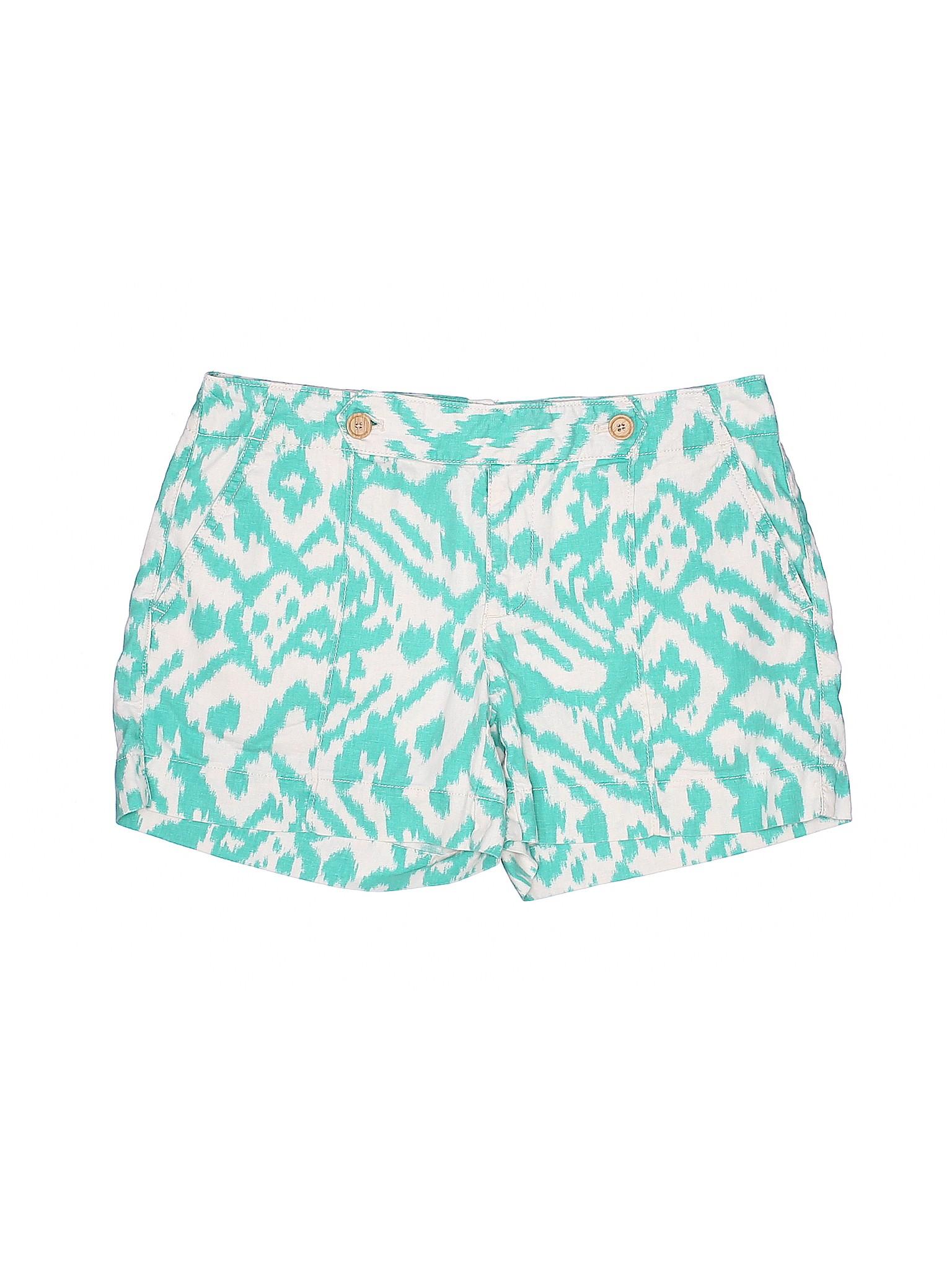Shorts leisure Taylor LOFT Ann Boutique wOfqYdIx