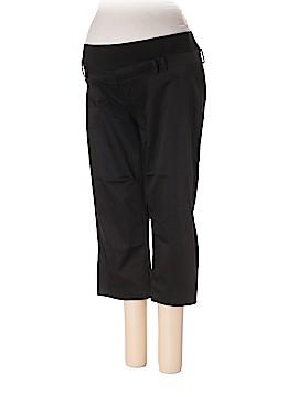 Mimi Maternity Khakis Size XS (Maternity)