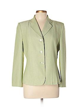 Suit Studio Blazer Size 10