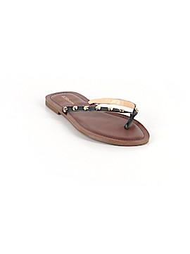 BCBGeneration Sandals Size 7 1/2