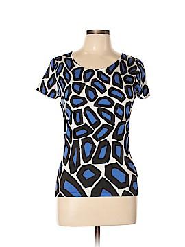 Carlisle Short Sleeve T-Shirt Size L