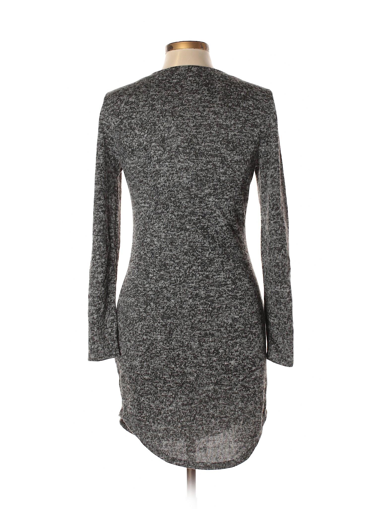 No winter Comment Dress Boutique Casual CHwn4SqRax