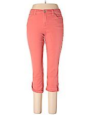 Nine West Women Jeans Size 10